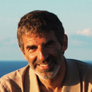 Ferran Ramon-Cortés