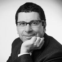 Alfredo Zaiat