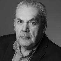 Ignacio Zuleta ©Alejandra Lopez