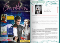 103_1_Revista_Lucia_I.png