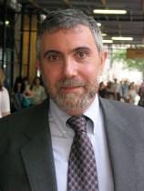 39_1_Paul_Krugman.JPG