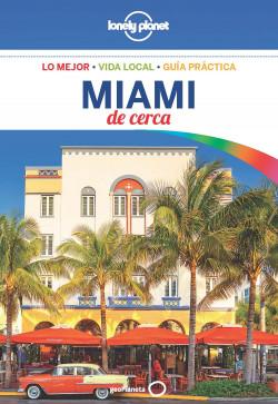 Miami De cerca 1