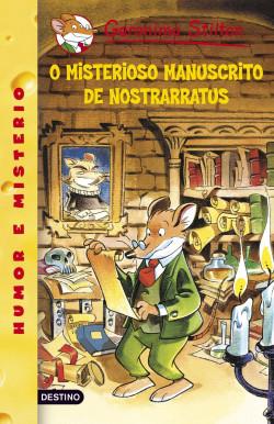 Teléfono: 927 22 80 23 - Email: info@libreriapleyades.com