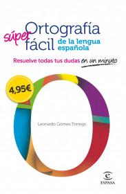 gramática brasileña para hablantes de español pdf