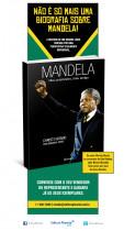 759_1_Newsletter---Mandela.jpg